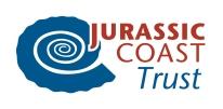 JCT-Logo[on-White)