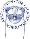 PalAss logo 2_edited-1