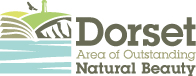 DAONB_logo_final_min_size_rgb_L